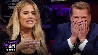 flushyoutube.com-Spill Your Guts or Fill Your Guts w/ Khloe Kardashian