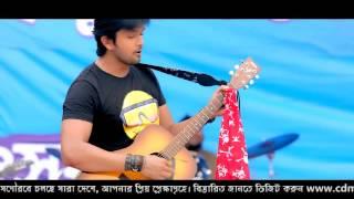 valobasha-dao-habib-chuye-dile-mon-movie-song-fusionbd-com-rakib0329