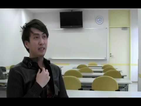 แนะนำวิทยาลัยวิชาชีพ CBC คาวาซากิ