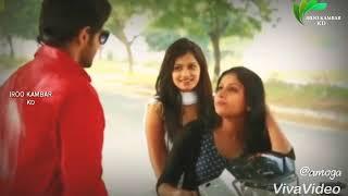 Kannada Masti net videos Super