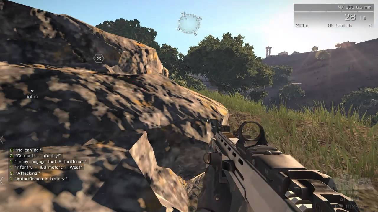 how to get arma 2 multiplayer free