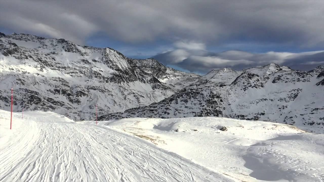 Villa golden - ski - valtellina