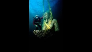 Part#2 Where are the Descendants of the Ancient African Egyptians today Production 1
