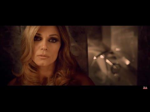 Έλλη Κοκκίνου - Καρδιά από γυαλί | Elli Kokkinou - Kardia apo giali - Official Video Release