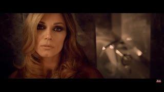 Download Video Έλλη Κοκκίνου - Καρδιά από γυαλί | Elli Kokkinou - Kardia apo giali - Official Video Release MP3 3GP MP4