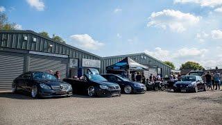 airtisan one year bbq joe stubbs bagged mercedes e350 coupe
