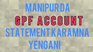 Gpf Slip
