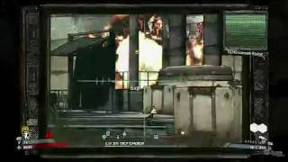 Borderlands Xbox 360 Gameplay - IGN Montage: Wicked Weapons
