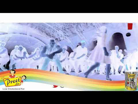 Jumme Ki Raat hai kick movie Video Song...