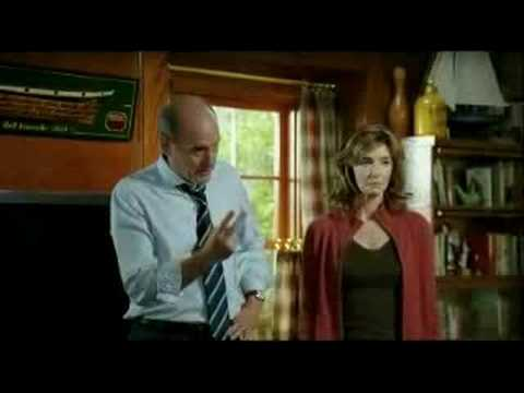Bandook Uncensored Theatrical Trailer from YouTube · Duration:  2 minutes 33 seconds