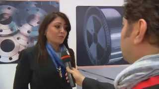 wire 2014: Viraj wants to get a new message across