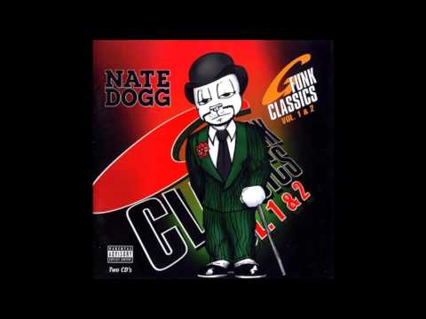 Nate Dogg  Just Another Day 1998