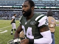Jets' Revis charged after fight in Pittsburgh