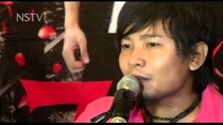 Video Zivilia Aishiteru 3 - Live Accoustic - Nagaswara download MP3, 3GP, MP4, WEBM, AVI, FLV November 2017