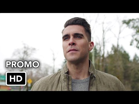 "Arrow 5x21 Promo ""Honor Thy Fathers"" (HD) Season 5 Episode 21 Promo"