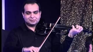Dragan Pantic Smederevac - Prsten mi vrati devojko - (Live) - Zapjevaj uzivo - (Renome 21.12.2007.)