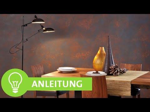 kreative wandgestaltung mit den adler color emotion. Black Bedroom Furniture Sets. Home Design Ideas