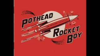 Pothead - Toxic