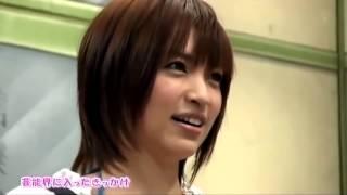 Hài Nhật Bản - Ken Shimura tập 1