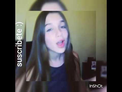 Agus Padilla-Dile Que Tu Me Quieres(Ozuna)-cover-