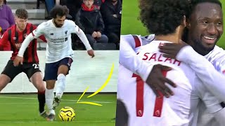 Baixar Liverpool FC ● When The Assist Is More Beautiful Than The Goal #2
