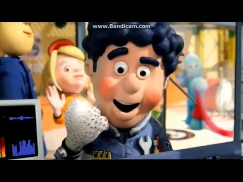 3d3a32fbdfa0b1 Peter Kay s Animated All Star Band - Children in Need Medley Official  Single (2009)