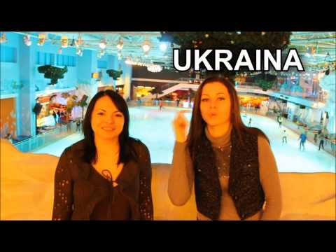 Ukraine - Donetsk