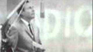 Jim Reeves - Lonely Music YouTube Videos