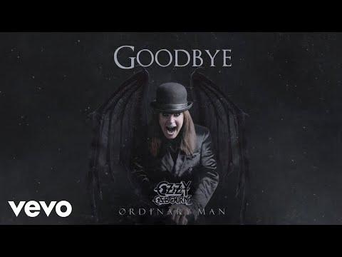Ozzy Osbourne – Goodbye