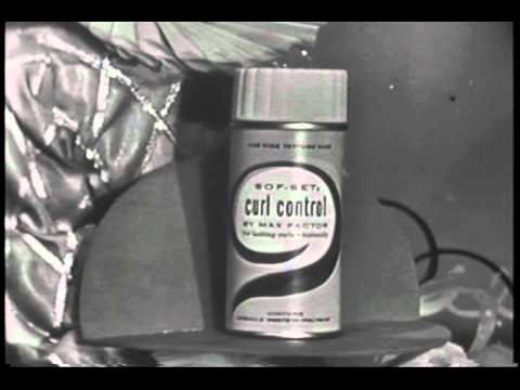 MASQUERADE PARTY opening credits NBC 1957