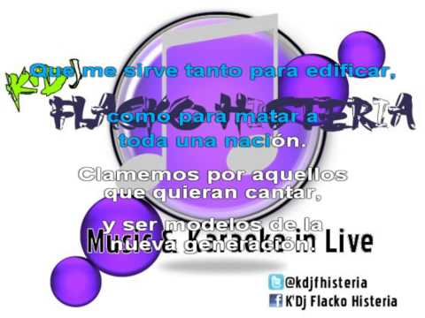 Vico C Quieren Karoke