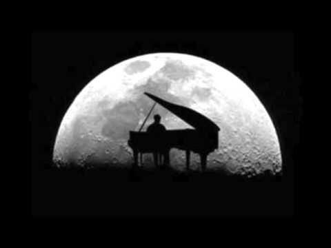 The Killers - Mr Brightside  * Piano Cover *  Slow version