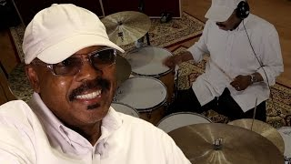 "Performance Spotlight: Harvey Mason - ""Chameleon"""