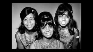 Dixie Cups - People Say (Red Bird unreleased alternate version) 1964