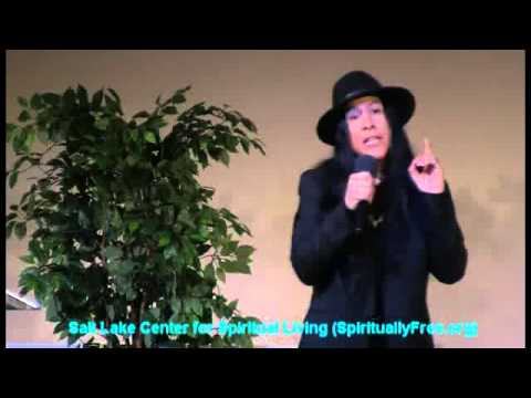 don Jose Ruiz - Listening to Your Intuitive Self - January 17, 2016