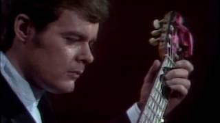 Mason Williams - Classical Gas (1968)