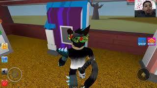 Abc creatures| letter A|roblox |creature tycoon|episode 1