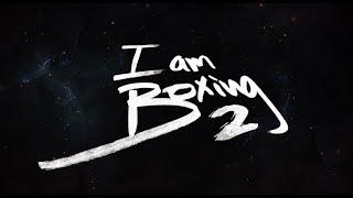 Canelo vs Daniel Jacobs: I AM BOXING 2 #CaneloJacobs