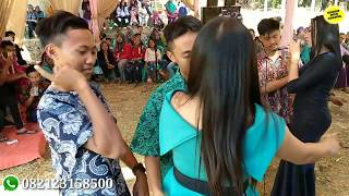 Download Mp3 || #rayungan Pongdut || Live Show @ Batu Gara Goyang Asoy