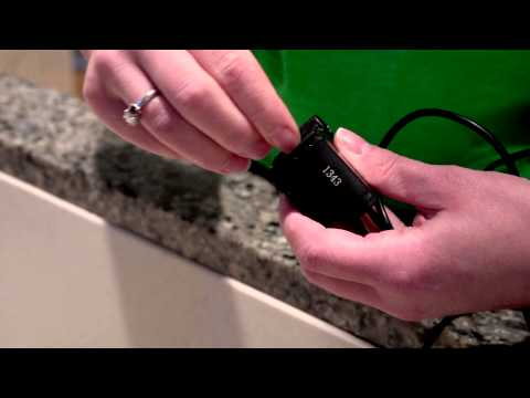 How to Clean Your Drinkwell Fountain Pump by PetSafe®