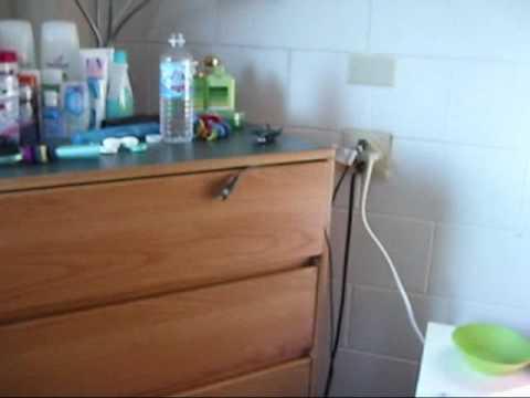Dorm Room Tour Finally Doovi