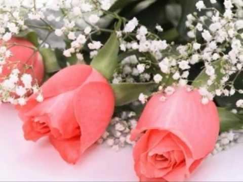 Привітання з Днем Народження для найкращої куми)