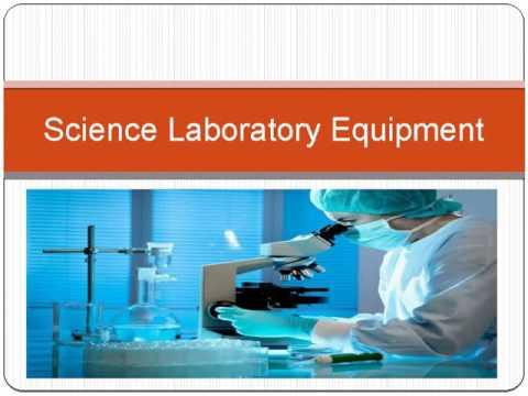 Best Scientific Laboratory Math Lab Instruments  - JLab
