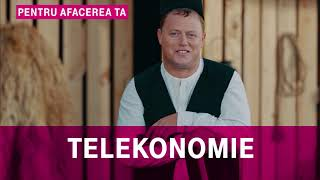 Telekom Summer -- Mobil
