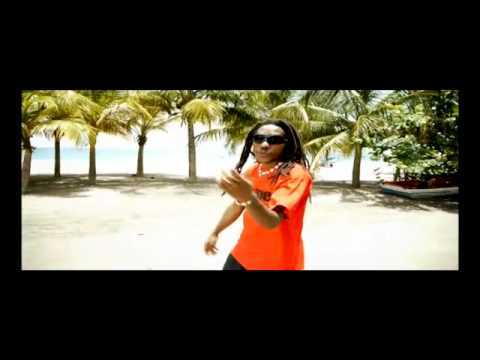 sael-peyi-ya-clip-officiel-dons-music