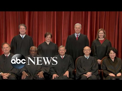 Supreme-Court-upholds-Affordable-Care-Act