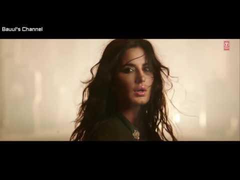 Top 6 Hindi Video Songs 2015 clean version
