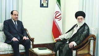 إيران تكشف حقيقة انسحاب حزب الله من سوريا..وتهدد