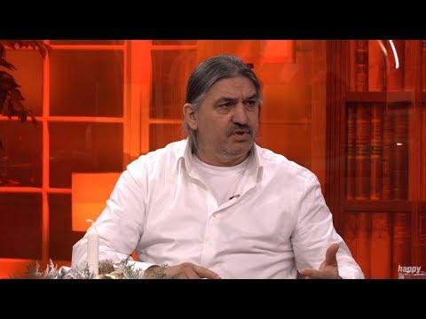 Operacija da se srusi Republika Srpska preko ubistva Davida Dragicevica - DJS - TV Happy 28.12.2018