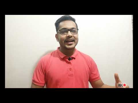 প্রত্যাশার ফলাফল   Expectation   Farhan Ahmed Foad Vlog